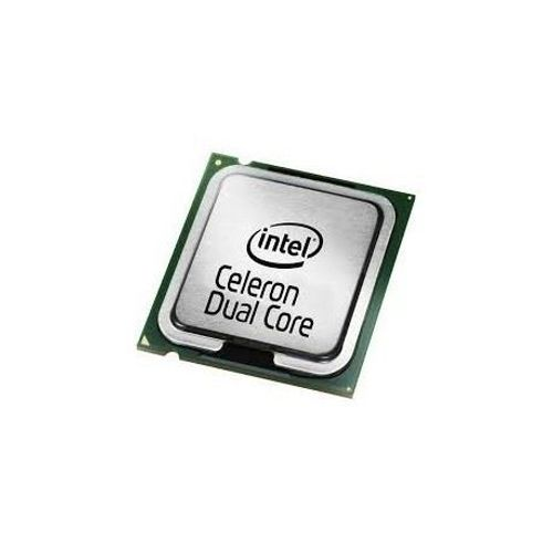 proc-desk-intel-775-celeron-dual-core-e3300-25ghz-oem