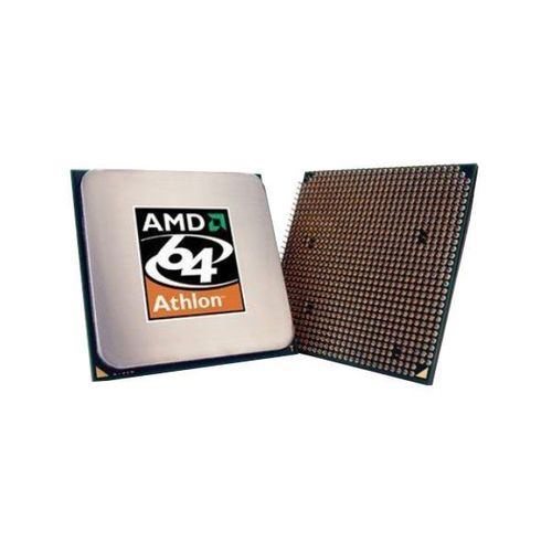 proc-desk-amd-754-athlon-64-3200-22ghz-oem