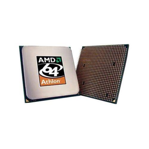 proc-desk-amd-754-athlon-64-3200-22ghz-oem