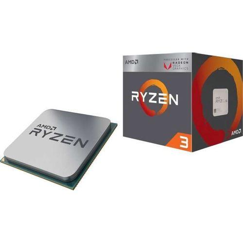 proc-desk-amd-am4-ryzen-3-2200g-35ghz-yd2200c5fbbox-box-i
