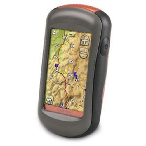 gps-garmin-oregon-450-touch-screen-box