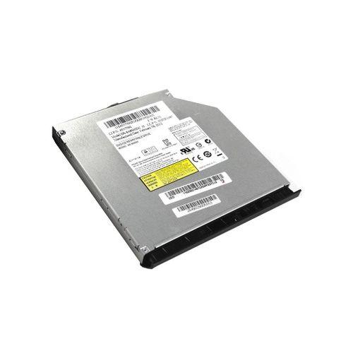 gravador-dvd-sata-p-notebook-ds-8a8sh20c-oem