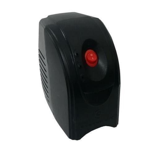 estabilizador-4-tomadas-energy-lux-mono-330va-box