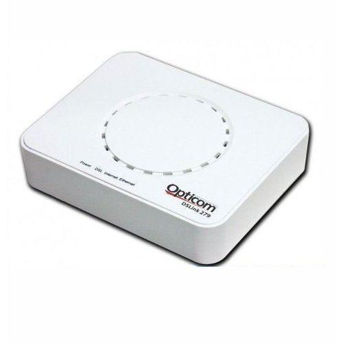 modem-opticom-dslink-adsl2-279-usado-oem
