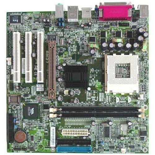 placa-mae-desk-generica-462-fic-am37-svr-s-manualcdcabos-usado-oem