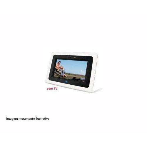porta-retrato-digital-ctv-7-polegadas-power-pack-dpf-tv7-sacessorios-oem