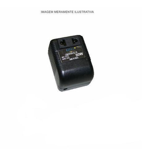 conversor-de-voltagem-220v-p-110v-30w-nodaji-box