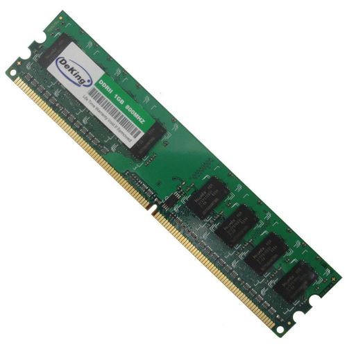 memoria-desk-1gb-ddr2-800-deking-oem