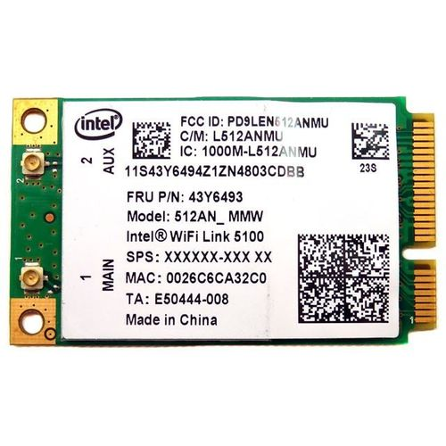 placa-rede-wireless-p-notebook-ibm-t400-512an_mmw-fru-43y6493-usado-oem