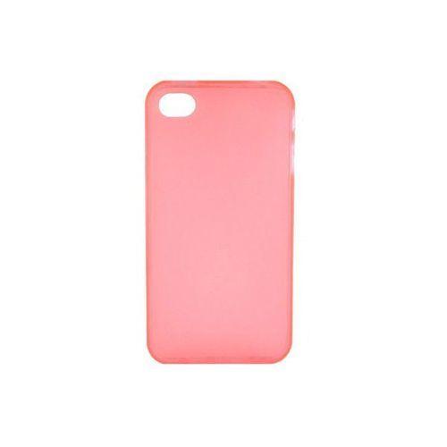 capa-p-celular-iphone-44s-rosa