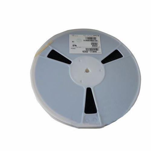 rolo-c-2500-fusivel-p-circuito-impresso-125a-oem