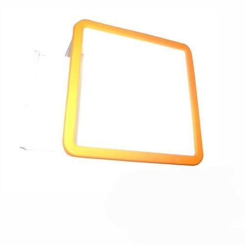 suporte-p-tablet-generico-laranja-box