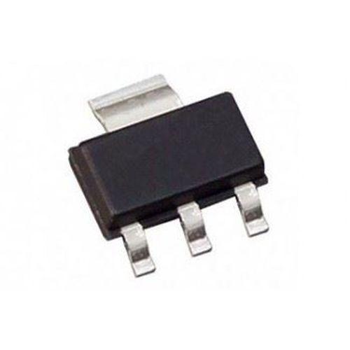 regulador-de-voltagem-fixa-5v-infineon-tle4264g