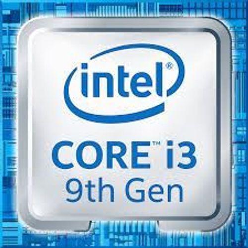 proc-desk-intel-1151-core-i3-9100f-360ghz-oem-i