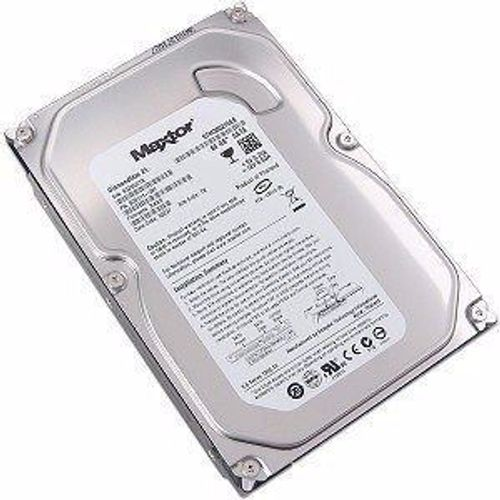 hd-desk-sata2-80gb-maxtor-stm380211as-usado-oem