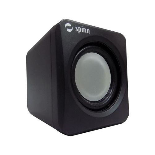 caixa-de-som-spinn-4w-rms-sp100-usb-preto-open