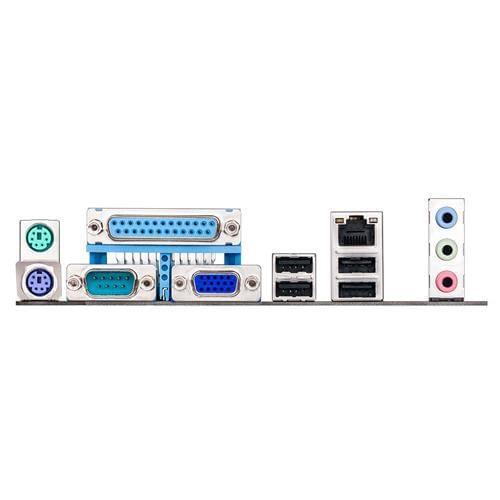 placa-mae-desk-asus-1155-h61m-d-2xddr31xvga4xusb201xrede1xaudio-oem-i