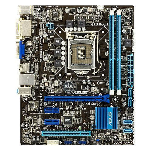 placa-mae-desk-asus-1155-p8h61-m-lx2-2xddr31xvga1xdvi6xusb201xrede1xaudio-oem-i