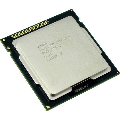 proc-desk-intel-1155-dual-core-g840-280ghz-usado-oem
