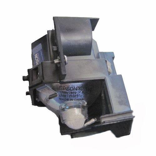 lampada-p-projetor-epson-uhe-170e3-c-oem