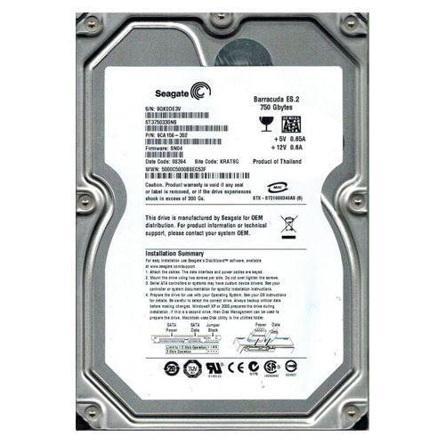 hd-server-sata2-ibm-750gb-st3750330ns-oem