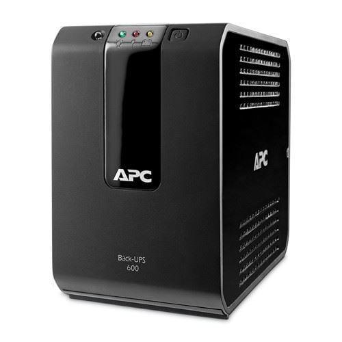 no-break-600va-apc-bz600bi-br-bivolt-box
