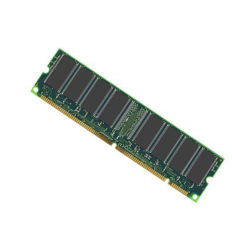 memoria-128mb-pc-100