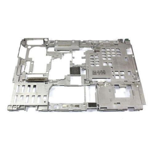 base-chassi-p-placa-mae-p-note-ibm-t400-fru-42x4840-usado-oem