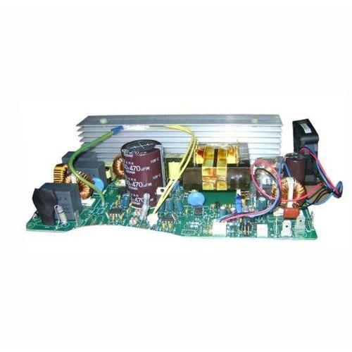 placa-modulo-delta-5505000573-s-oem