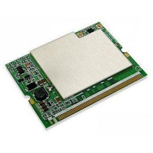cartao-wireless-mini-pci-engenius-emp-8602-plus-s-oem