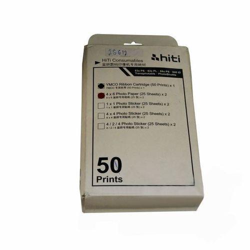papel-hiti-630640-photopaper-4x6-print-c-ribbon-e-50-folhas