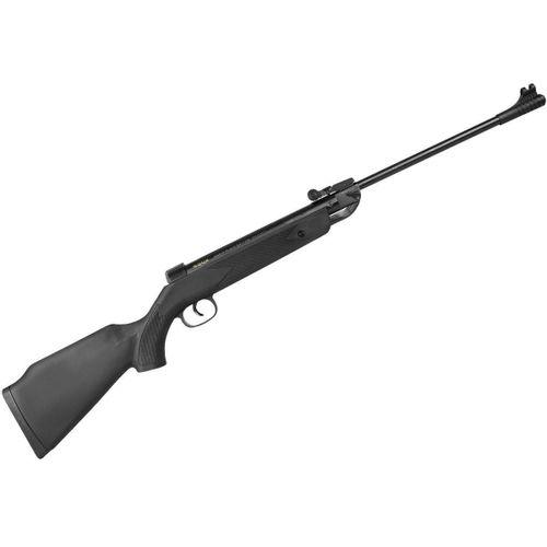 carabina-de-pressao-qgk-45mm-qgk0026-preto-open