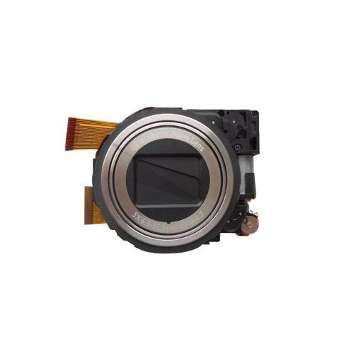 bloco-optico-camera-didital-geao04001-j1250j1450a1050-oem