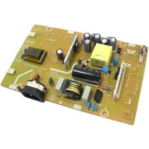 fonte-monitor-aoc-715g2852-3-4-p-modelo1619w-2036wa2-oem