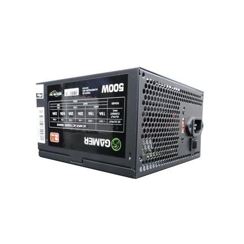 fonte-atx-500w-real-brazilpc-bpc5330-b-24-pinos-box