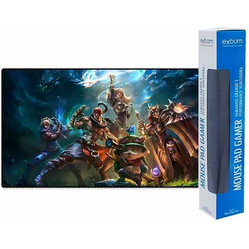 mouse-pad-gamer-exbom-mp-7035c10-02597-box