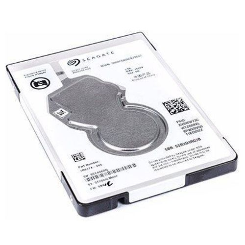 hd-note-sata3-1tb-seagate-st1000lm035-7mm-oem-i