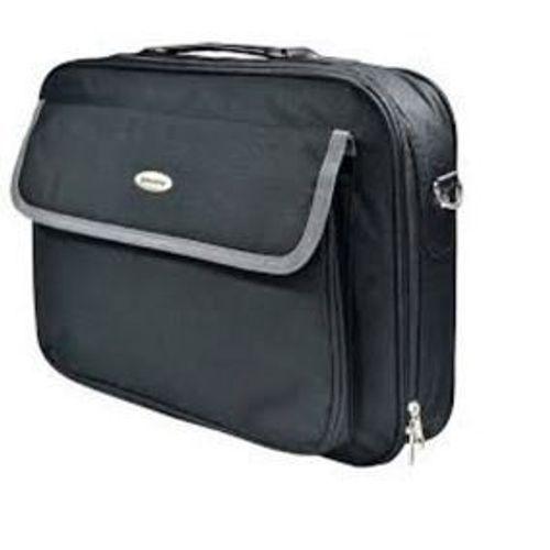 maleta-de-note-noteship-divesas-usado-oem