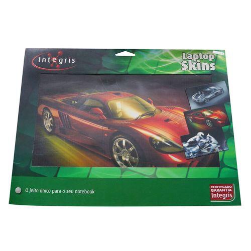 adesivo-integris-pnote-10-sk003-red-car-box