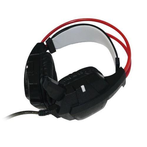 fone-de-ouvido-c-microfone-exbom-gamer-02198-gh-x20-pretovermelho-c-led-colorido-box