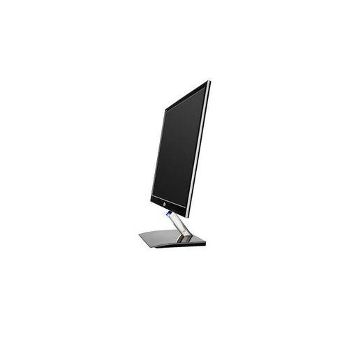 monitor-led-20-aoc-e2060s-preto-widescreen-open-i