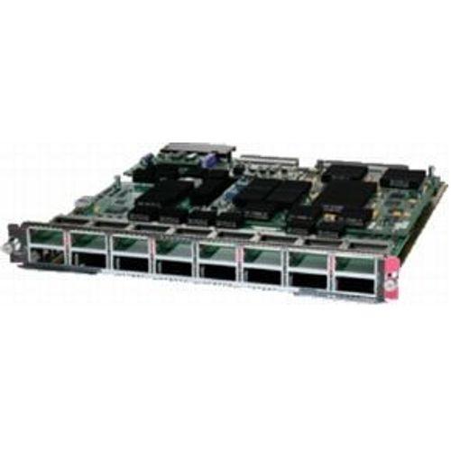 switch-cisco-ws-x6716-10ge-16-portas-10-gigabit-open