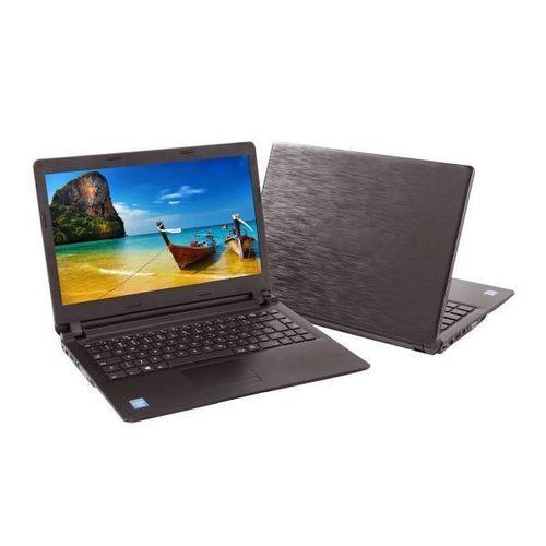 note-cce-core-i74gb500gbcamdvdrw14win-7-preto-usadosbateria-open
