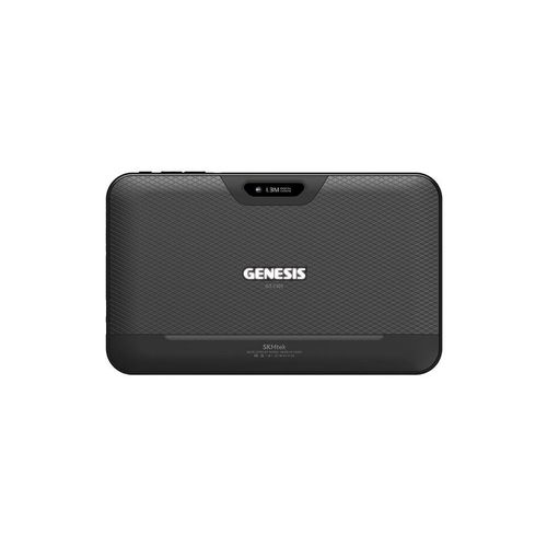 tablet-genesis-gt-7301-dc-15ghz512mb4gbwi-fi3gtela-7android-42-preto-open