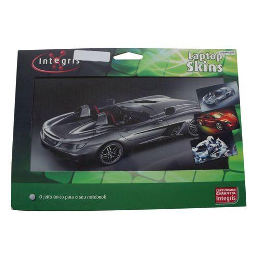adesivo-integris-p-note-ate-171-sk001-black-car-box