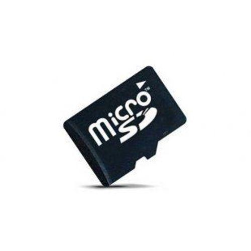cartao-de-memoria-8gb-tdk-classe-4-micro-sd-box