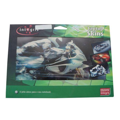 adesivo-integris-p-note-ate-171-sk001-moto-box