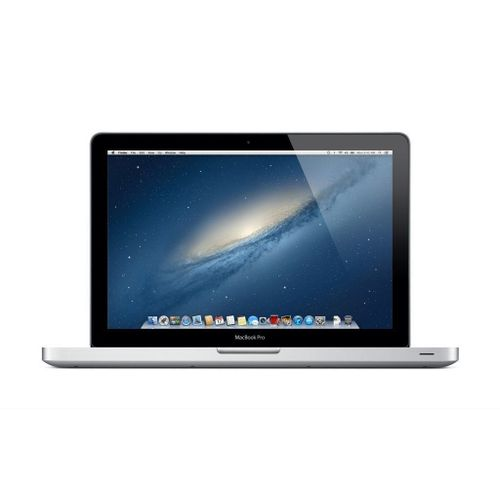 note-apple-macbook-pro-md101lla-core-i5-254gb2x2gb500gbtela-133cammacos-box