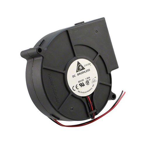 cooler-p-servidor-delta-eletronics-100mmx32mm-bfb1012hh-usado-oem