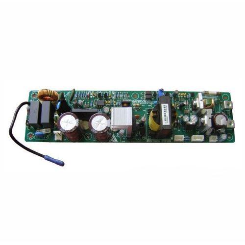 placa-modulo-delta-5505001124-s-oem